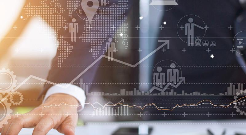 企业项目管理能力提高的关键点有哪些