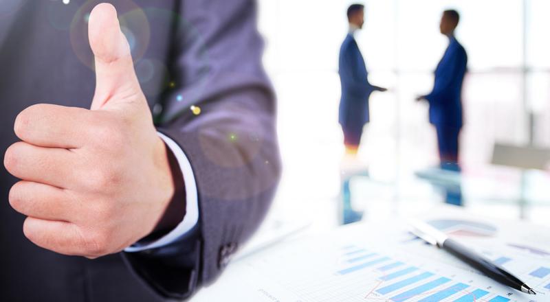 企业如何找到适合自己的项目管理系统-有谱项目管理