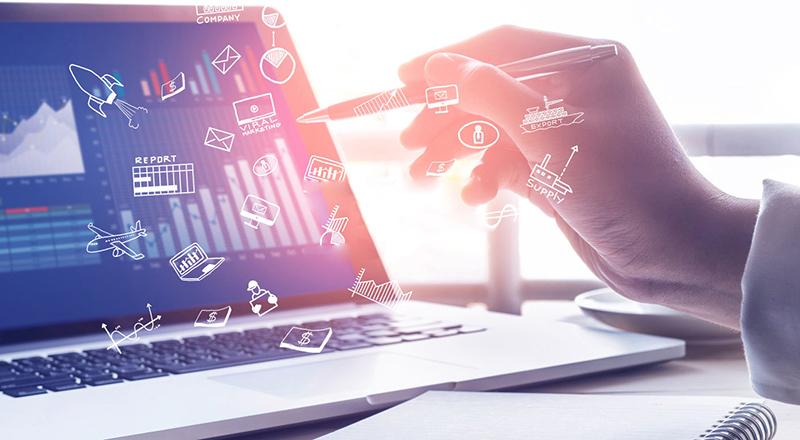 在线项目管理软件可靠吗,项目管理软件的里程碑