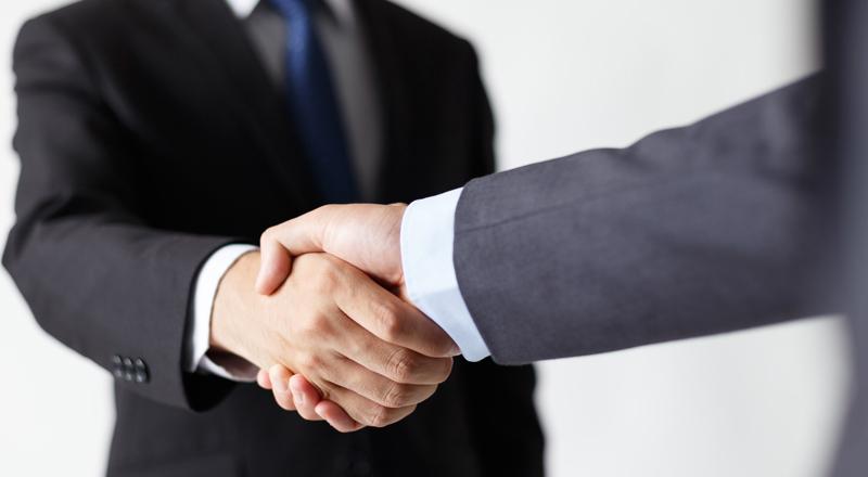 企业项目管理有哪些组织形式