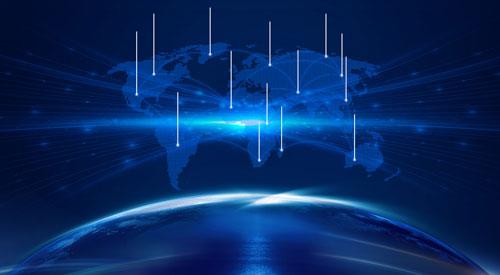 企业最常用的六大项目管理系统功能