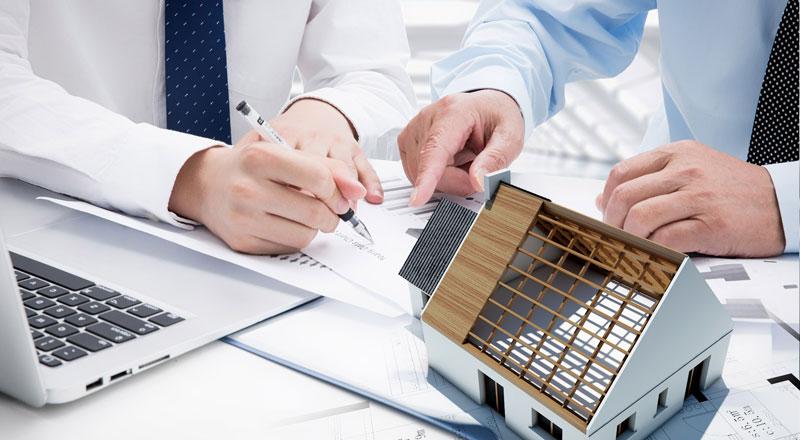 项目管理系统的各个功能对企业有什么帮助