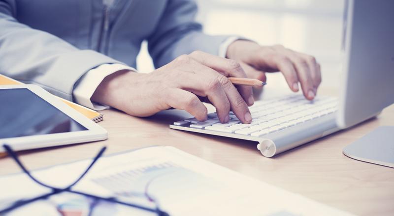 项目管理系统如何管控项目成本预算-有谱项目