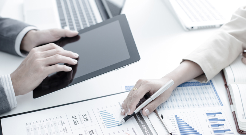 企业都关注项目管理系统的哪些功能点?