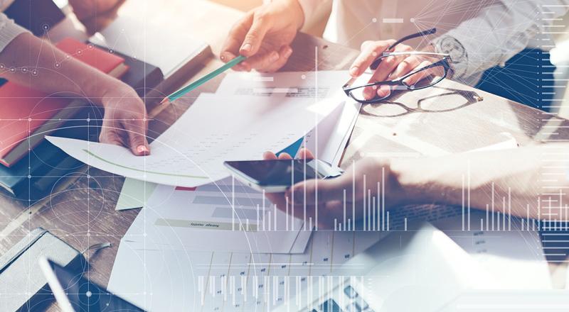 从哪些方面考虑来选择合适的项目管理系统?