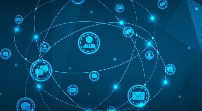 在线项目管理软件五大优势,企业项目管理系统
