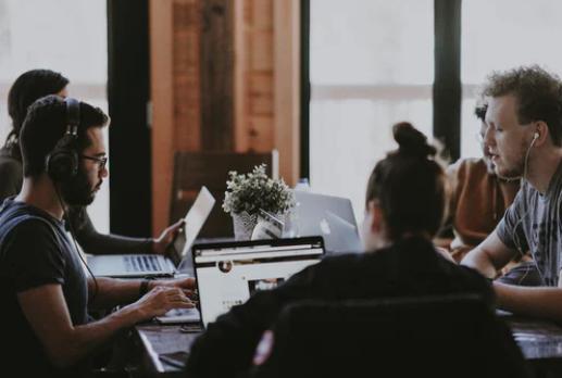企业该如何进行客户关系管理,提高成交概率?