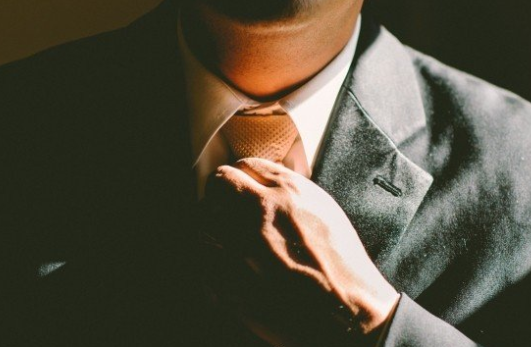 在线CRM对于销售团队的重要性