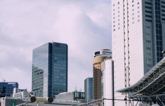 上海CRM