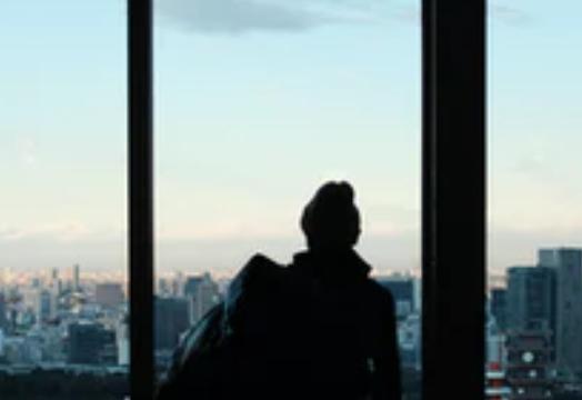 论客户关系管理的重要性(中)