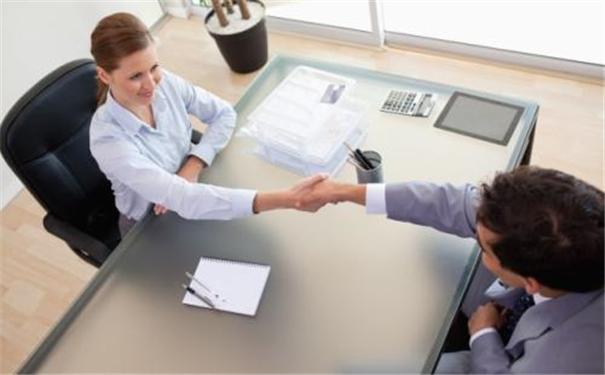 客户关系管理软件,CRM客户管理系统如何提升企业竞争力
