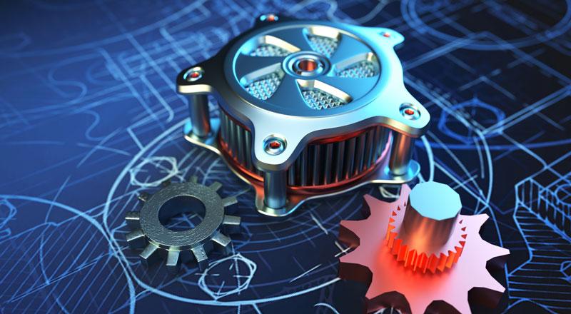 项目管理工具是什么?