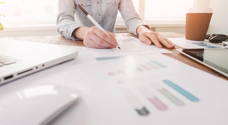 项目管理软件与任务管理软件之间有哪些差异