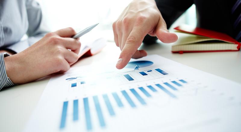 项目立项标准简述-有谱项目管理