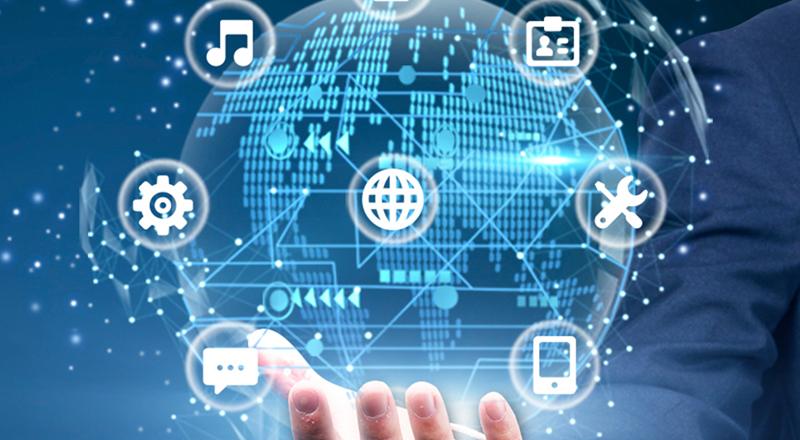 软件项目管理解决方案,在线项目管理为什么要使用项目管理平台