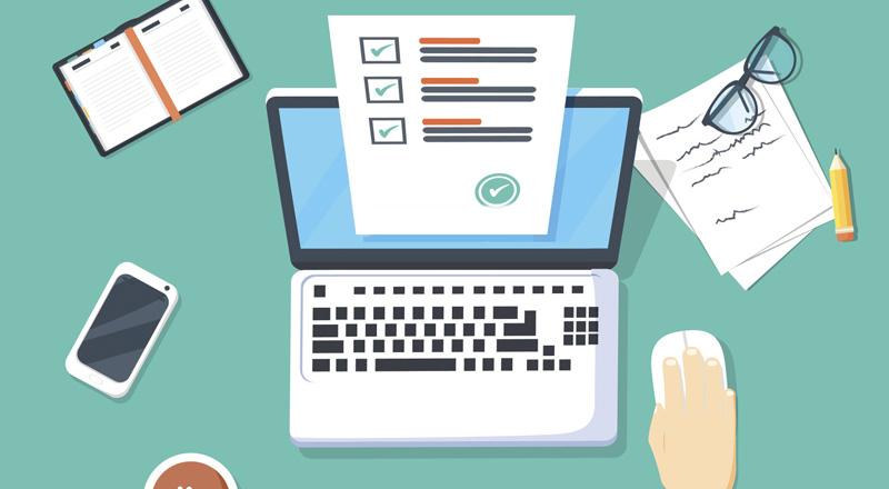项目管理的四大功能管理流程