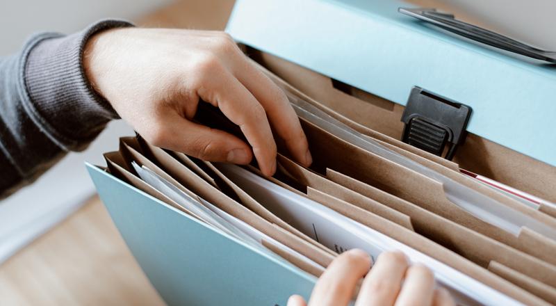 产品研发项目管理系统所具备的功能-有谱项目管理