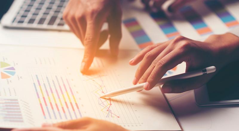 什么是企业项目管理,企业项目管理如何进行?