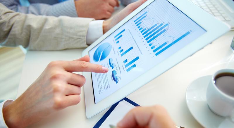 高效管理项目管理的三种方法,项目管理有哪些要素