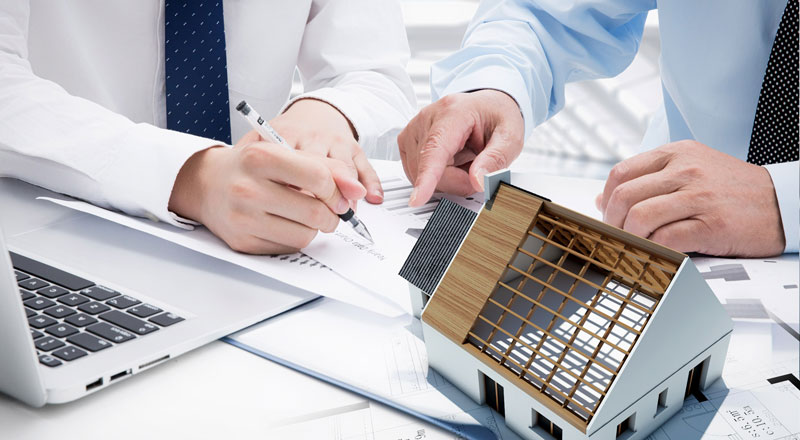 项目成本管理,项目管理系统中的成本估算