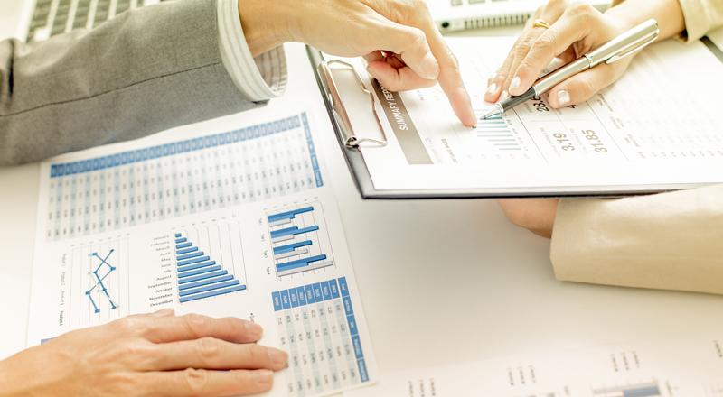 项目管理中成本预算出现偏差的原因