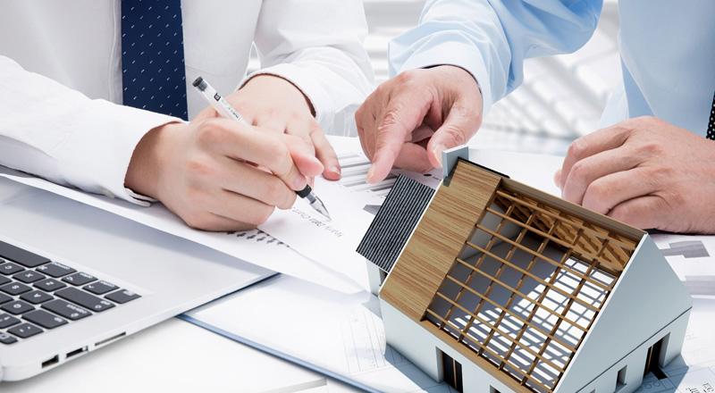 企业项目管理中关于项目优先级的概述
