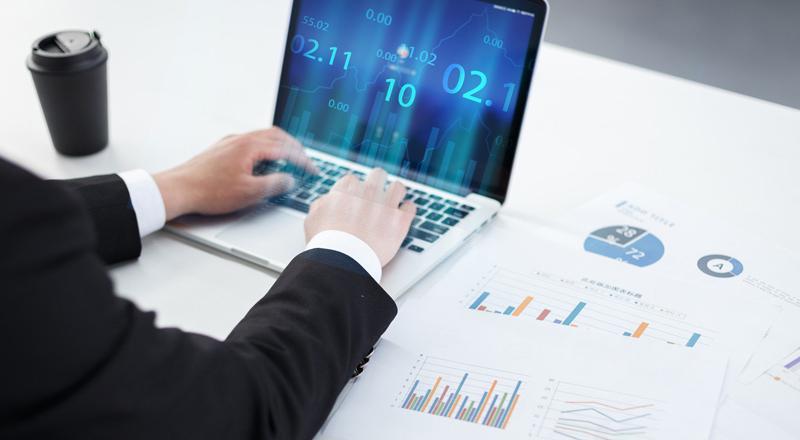 企业项目管理平台的好处及功能介绍