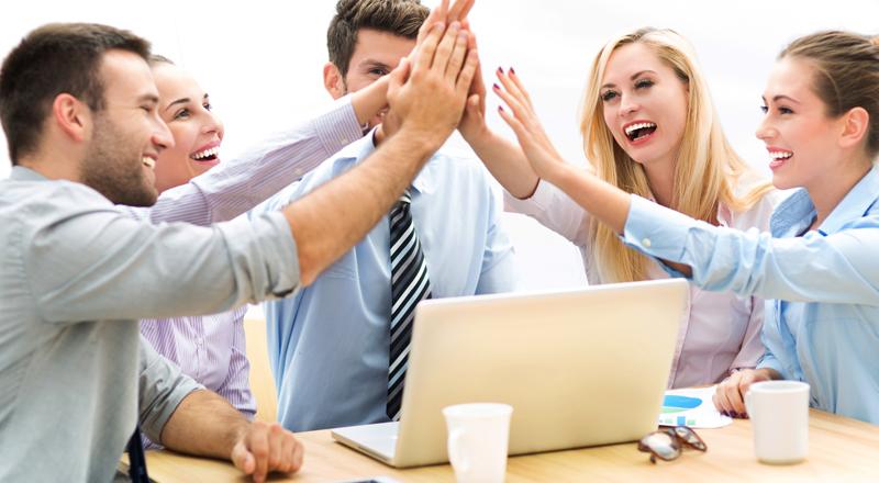 项目管理软件如何让企业在线办公更加效率