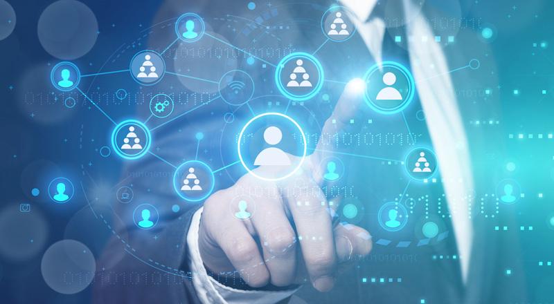 项目管理人员如何选择合适的软件工具-有谱项目管理
