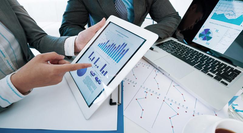 企业项目多就一定要使用项目管理系统吗