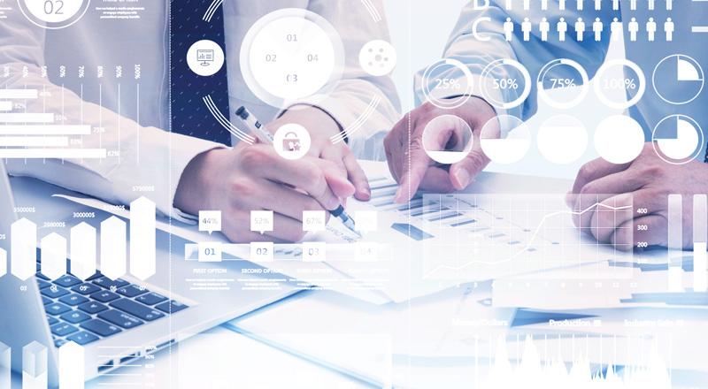 浅析家装行业如何运用信息化项目管理系统