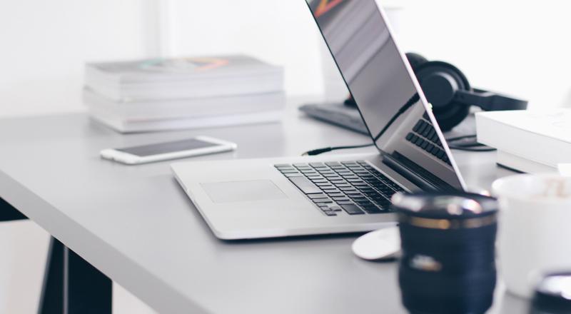 项目管理系统有哪些特征,项目管理工具有哪些功能
