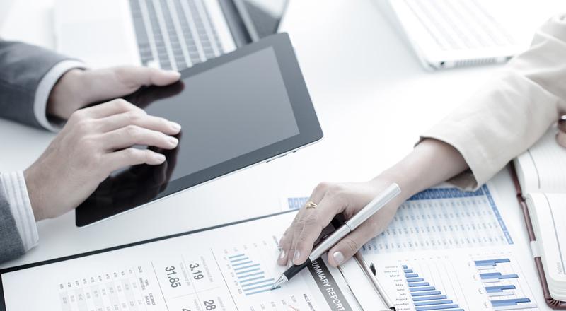 企业都关注项目管理系统的哪些功能点-有谱项目