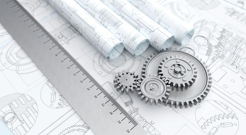 项目管理系统提高项目效率,企业项目管理软件