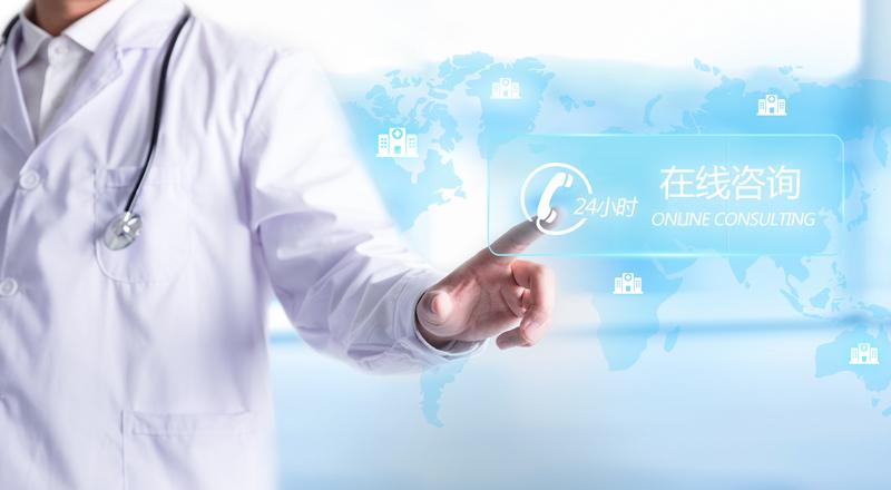 什么是项目管理系统,项目管理系统有什么用