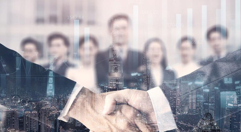 项目管理系统如何分解目标让每个员工发挥作用